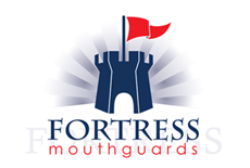 Fortress_logo