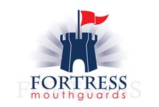 Fortress_logo